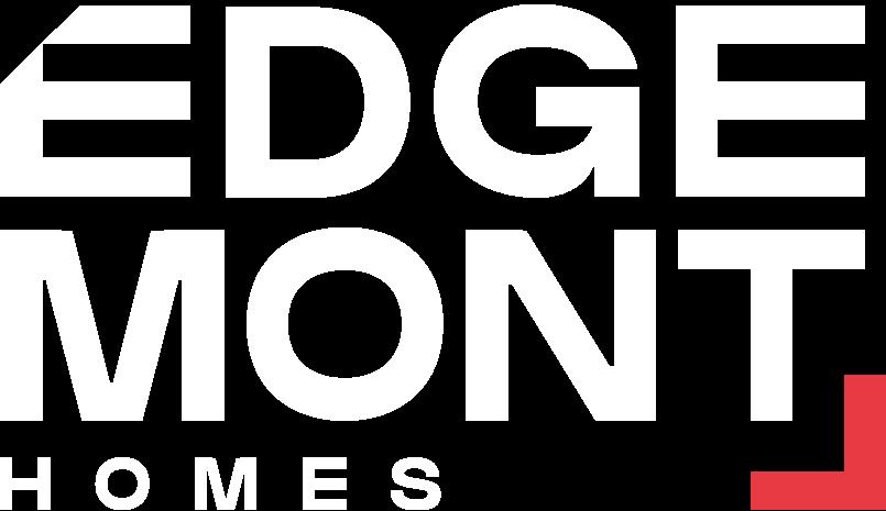 Edgemont Homes