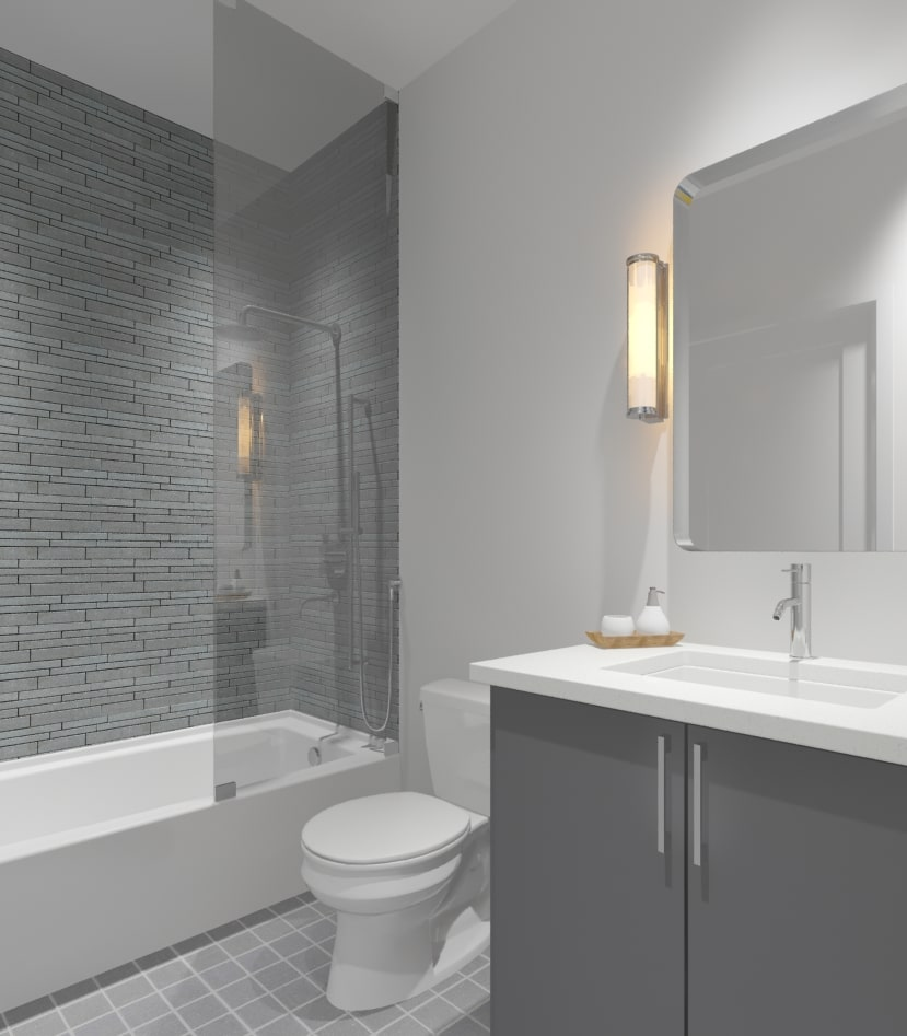 Interior-Bath-02